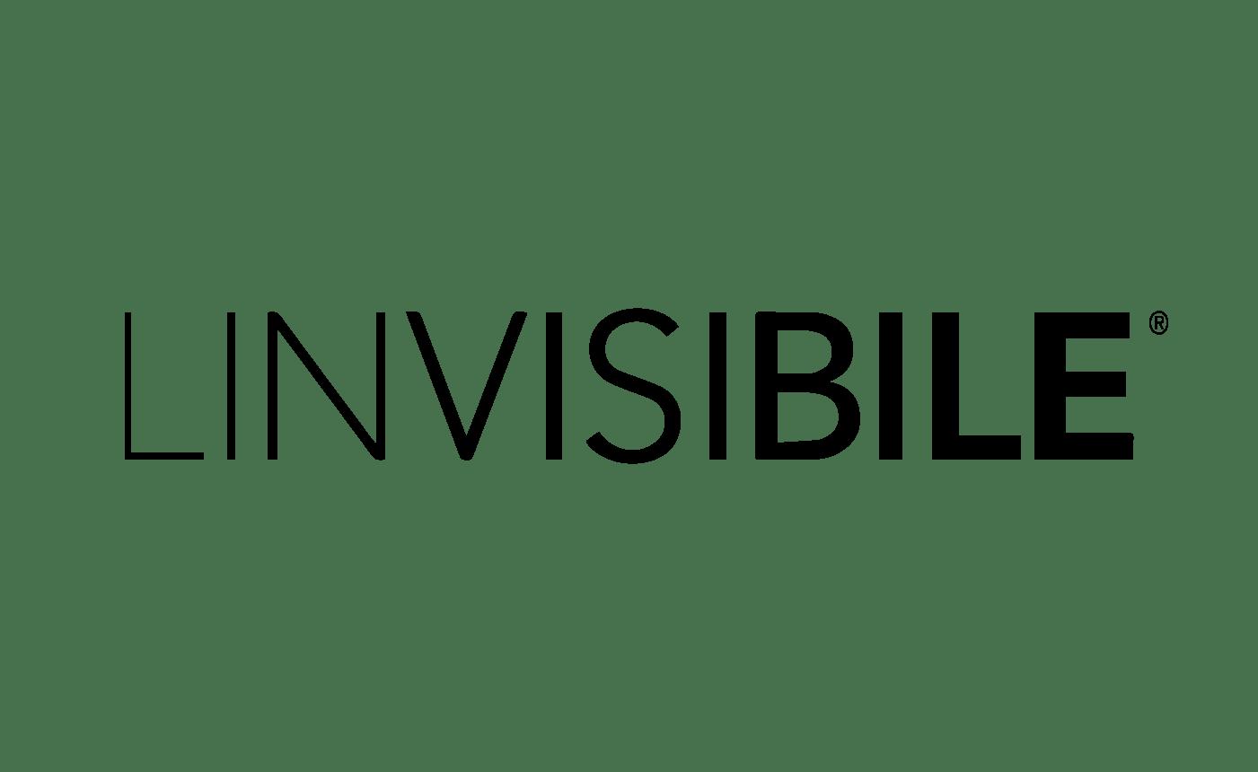 Arredamento d'Interni Logo